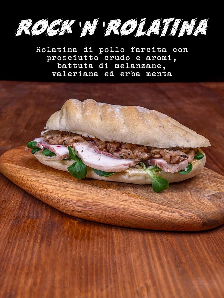 panino_rock_n_rolatina